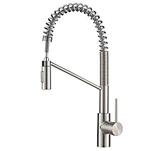 13 Best Touchless Kitchen Faucets Reviews of 2020 - (Buying ...