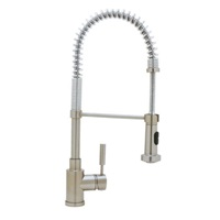 Commercial Faucets Reviews 3