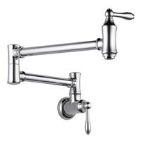 Pot Filler Faucet Reviews 2
