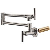Pot Filler Faucet Reviews 3
