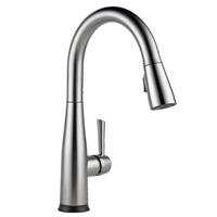 delta faucet 1