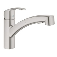 Grohe Kitchen Faucets 3