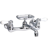 American Standard Kitchen Faucet brand