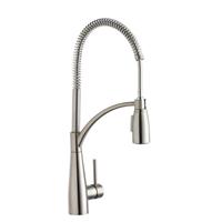 Best Elkay Kitchen Faucets Reviews