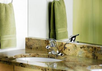 Best Moen Bathroom Faucets Reviews