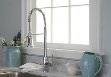 Best Commercial Faucets Reviews