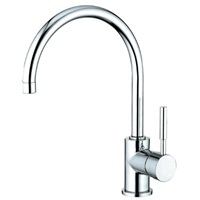Kingston Brass Faucet Reviews 2