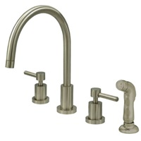 Kingston Brass Faucet Reviews 4