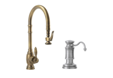 Best Waterstone Kitchen Faucets Reviews