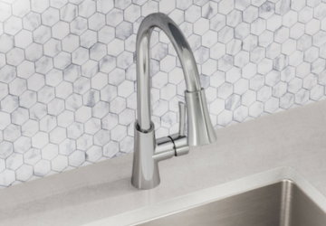 Best Elkay Kitchen Faucets Reviews