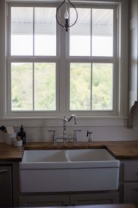 Bridge Kitchen Faucet Buying Guide