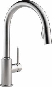 Delta Faucet Trinsic 9159-AR-DST
