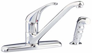 American Standard 4205001.002 Reliant+ 2.2 GPM Kitchen Faucet