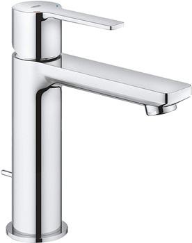 GROHE 2379400A Linear Single-Handle Bathroom Faucet