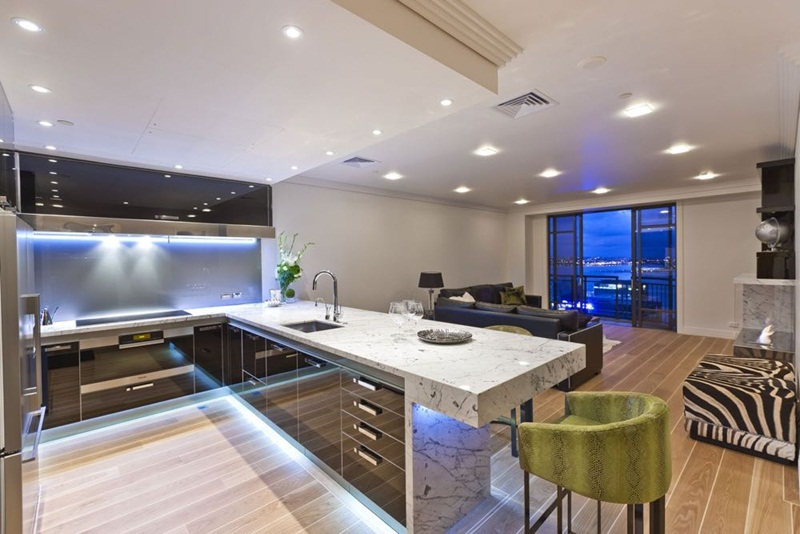 Must-Have Appliances for Kitchen